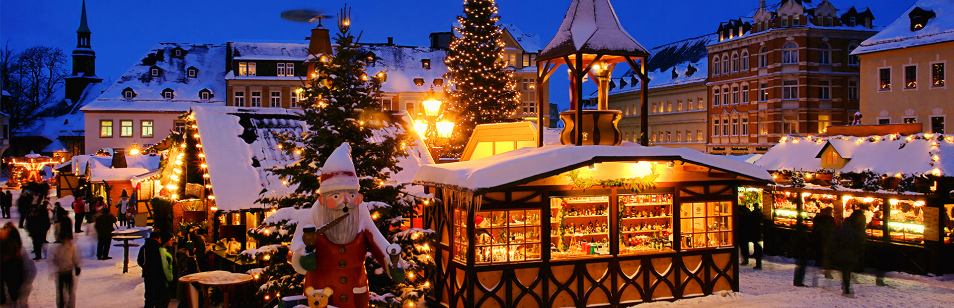 slider_0002_2015-Europe-Christmas-Markets